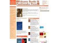 fahamubooks.org