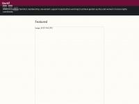awid.org Thumbnail