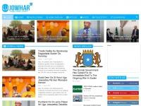 Jowhar.com-Somali News Leader