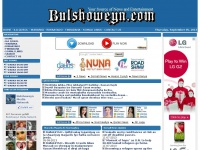 Bulshoweyn.com | Your Source of News and Entertainment