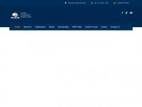 pdrcsomalia.org