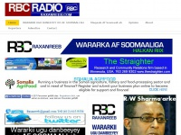 RBC Radio | Independent Somalia news and analysis website providing up to the minute news and Investigative reporting.