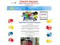 Cherylsdaycare.org