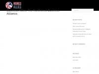 businessallies.org
