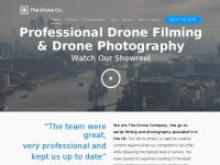 thedrone.co Thumbnail