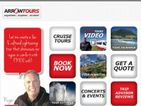 arrowtours.co.nz