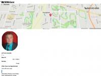 teambarress.com