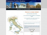 italianlodge.com
