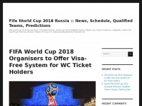Fifaworldcup2018livestream.us