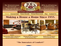 joesfurnitureaz.com
