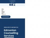 edmontoncounsellingservices.ca Thumbnail