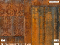 featherstoneyoung.com