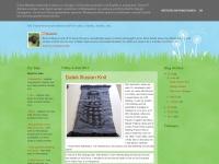 hand-knittingbyrosebark.blogspot.com
