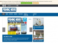 fishingnews.co.uk Thumbnail