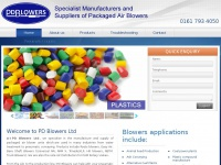 pdblowers.co.uk