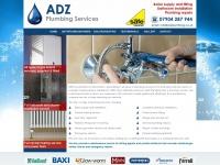 adzplumbing.co.uk