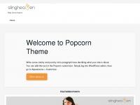 slingheaven.com
