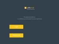 coffeemail.co.uk