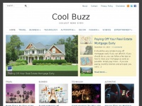 coolbuzz.org