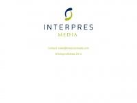 interpresmedia.com