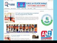 qaranimo.com