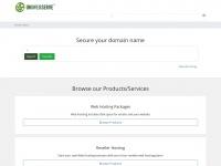 uniwebsa.com