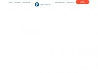 portfoliocollection.com