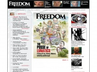 freedommag.org