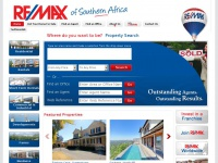 remax.co.za