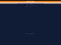 redbournelodge.co.za Thumbnail