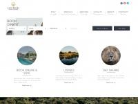 lionroars.com