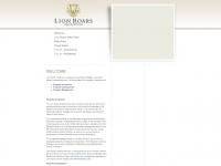 lionroarsproperties.co.za Thumbnail