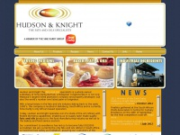 hudsonandknight.co.za