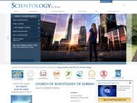 scientology-durban.org
