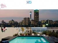 fedhasa.co.za