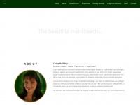 cathyhallidayproperties.co.za Thumbnail