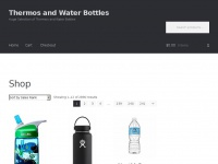 thermos-and-water-bottles.com