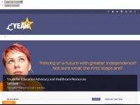 Yeahnh.org