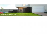 sandleford.com.au