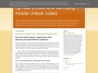 atttmobileunlockcodes.blogspot.com