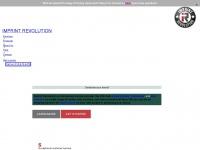 imprintrevolution.com