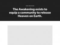 Theawakeningathens.org