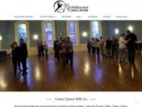 rivertowneballroom.com