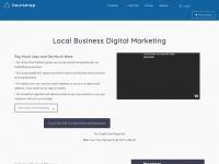 hoursmap.com