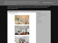 phuket-marbella.blogspot.com