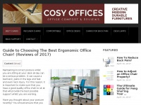 cosyoffices.com