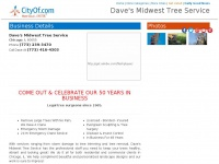 chicagoemergencytreeservice.com