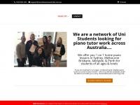 pianolessons.net.au