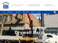 drywall-barn.com
