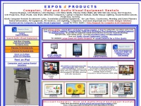 expos4products.com